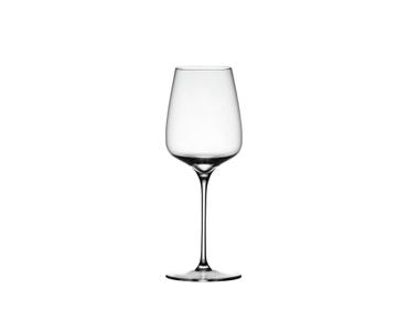 SPIEGELAU Willsberger Anniversary Red Wine on a white background