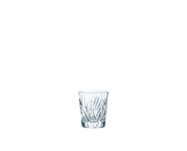 NACHTMANN Imperial Whisky on a white background