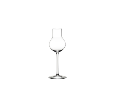 RIEDEL Sommeliers Stone Fruit on a white background