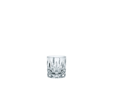 RIEDEL Tumbler Collection Restaurant Spey Single Old Fashioned sur fond blanc