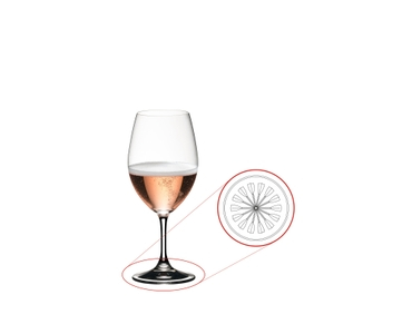 RIEDEL Drink Specific Glassware All Purpose Glass a11y.alt.product.detail_base