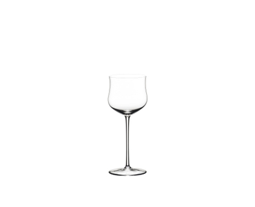 RIEDEL Sommeliers Rosé on a white background