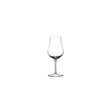 RIEDEL Sommeliers Cognac X.O. R.Q. Set/6 on a white background