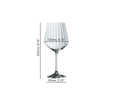NACHTMANN Gin & Tonic a11y.alt.product.dimensions