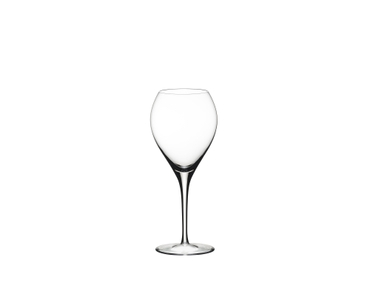 RIEDEL Sommeliers Sauternes on a white background