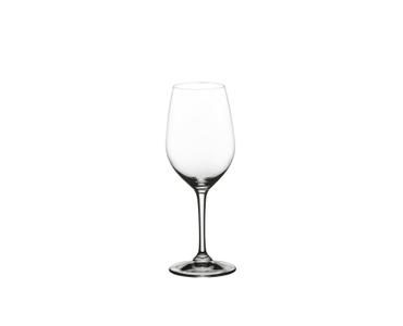 NACHTMANN ViVino Aromtic White Wine on a white background