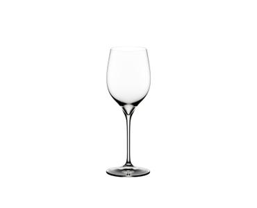 RIEDEL Grape@RIEDEL Viognier/Chardonnay on a white background