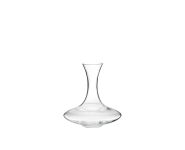 RIEDEL Decanter Ultra Mini on a white background