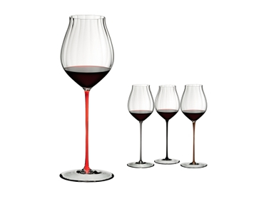 RIEDEL High Performance Pinot Noir Red a11y.alt.product.colours