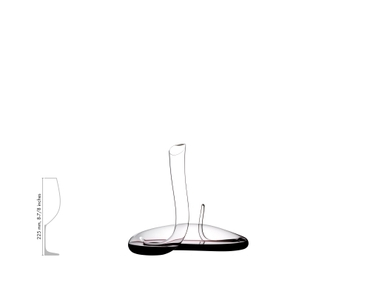 RIEDEL Decanter Mamba R.Q. a11y.alt.product.filled_white_relation