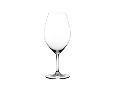 RIEDEL Ouverture Restaurant Double Magnum on a white background