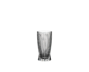 RIEDEL Tumbler Collection Fire Long Drink on a white background