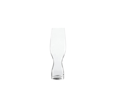 SPIEGELAU Craft Beer Glasses Craft Pils on a white background