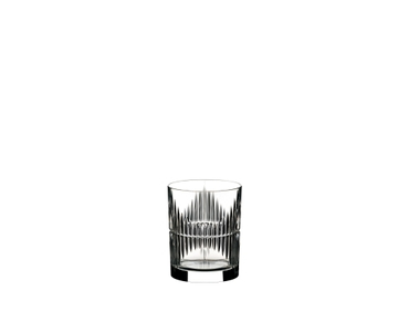 RIEDEL Tumbler Collection Shadows Tumbler on a white background