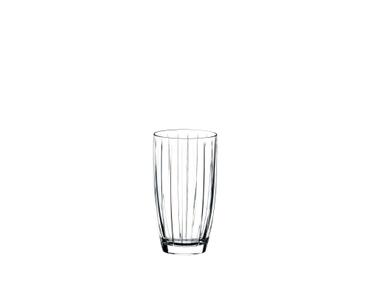 RIEDEL Sunshine Restaurant Long Drink sur fond blanc