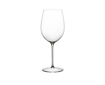 RIEDEL Sommeliers Restaurant Bordeaux Grand Cru on a white background