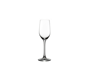 RIEDEL Ouverture Tequila on a white background