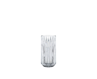 NACHTMANN Jules Long Drink on a white background
