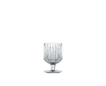 NACHTMANN Jules All Purpose (Set of 4) on a white background