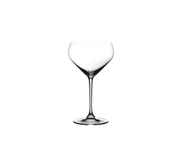 RIEDEL Extreme Junmai on a white background