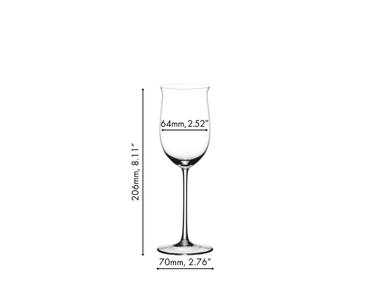 RIEDEL Sommeliers Rheingau a11y.alt.product.dimensions