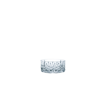 NACHTMANN Noblesse Bowl on a white background
