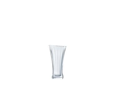 NACHTMANN Spring Vases on a white background