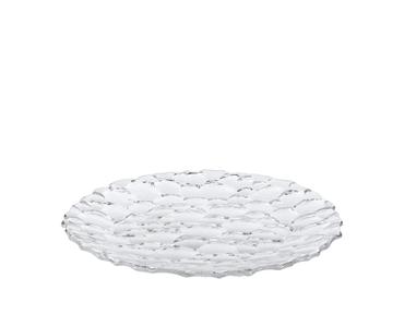 NACHTMANN Sphere Charger Plate 32cm sur fond blanc