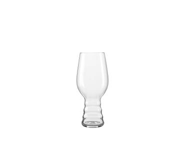 SPIEGELAU Craft Beer Glasses Tasting Kit on a white background