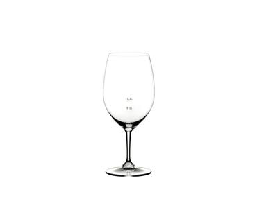 RIEDEL Restaurant Cabernet/Merlot Pour Line CE on a white background