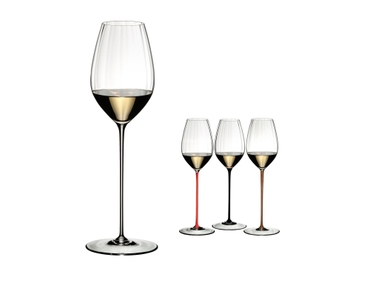 RIEDEL High Performance Riesling Klar a11y.alt.product.colours