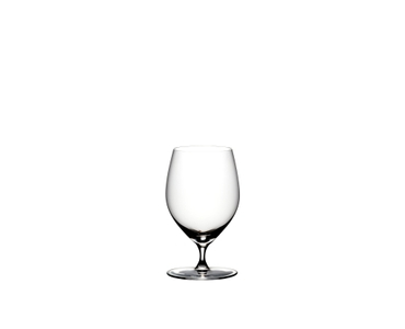 RIEDEL Veritas Water on a white background