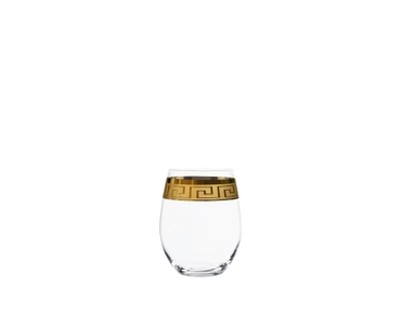 NACHTMANN Muse Tumbler on a white background