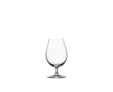SPIEGELAU Beer Classics Beer Tulip on a white background