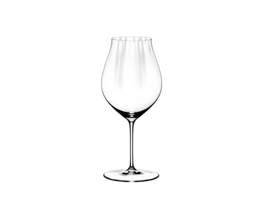 RIEDEL Performance Pinot Noir a11y.alt.product.white_unfilled