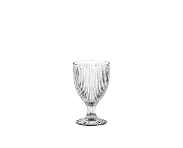 RIEDEL Tumbler Collection Fire All Purpose Glass on a white background