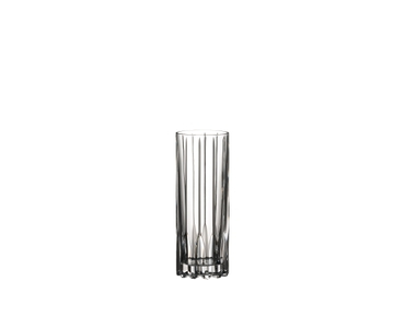 RIEDEL Drink Specific Glassware Fizz on a white background