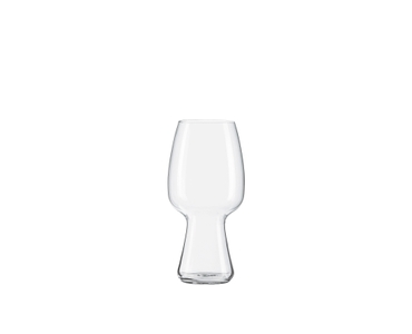 SPIEGELAU Craft Beer Glasses Stout (Set of 2) on a white background