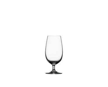 SPIEGELAU Festival Beer Tulip on a white background