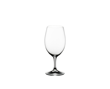 RIEDEL Ouverture + Gift on a white background