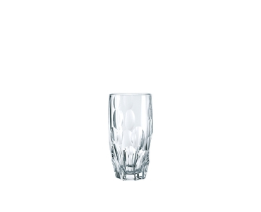 NACHTMANN Sphere Long Drink on a white background