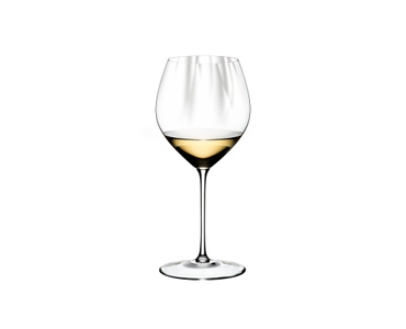 RIEDEL Performance Chardonnay a11y.alt.product.white_filled