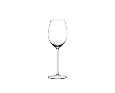 RIEDEL Sommeliers Loire on a white background