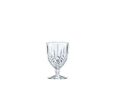 NACHTMANN Noblesse Goblet Tall Set/4 on a white background