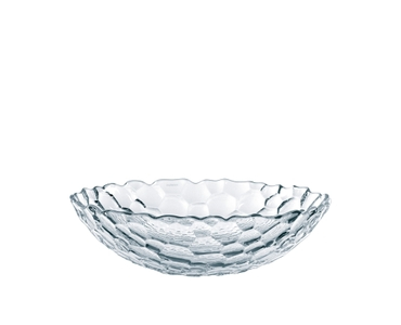 NACHTMANN Sphere Bowl (30 cm / 11 4/5 in) on a white background