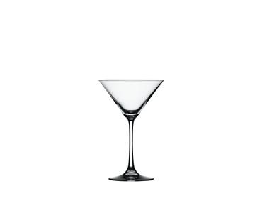 SPIEGELAU Vino Grande Martini on a white background