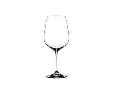 RIEDEL Extreme Cabernet on a white background