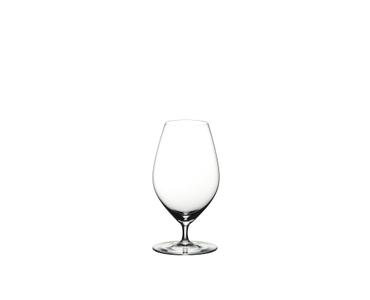 RIEDEL Veritas Restaurant Beer auf weißem Hintergrund