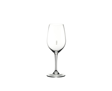 RIEDEL Restaurant Riesling/Zinfandel Pour Line ML on a white background