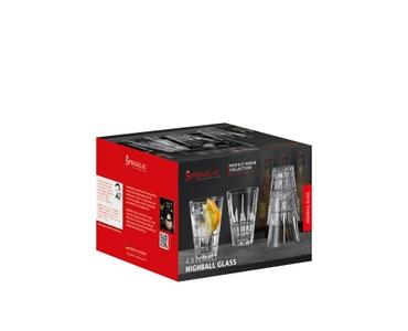 SPIEGELAU Perfect Serve Macchiato a11y.alt.product.packaging_back